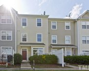 1311 Canyon Rock Court Unit #105, Raleigh image