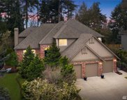 9049 139th Ave SE, Newcastle image