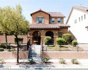 7420 Clifton Gardens Street, Las Vegas image