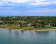 40 Riverview Rd, Hobe Sound image