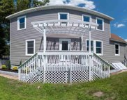 214 Buffalo Ave Ave, Egg Harbor City image