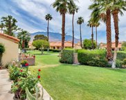 2685 N Whitewater Club Drive, Palm Springs image