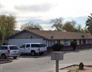 514 S Bellview Street, Mesa image