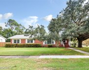 2785 Brierwood Drive, Mobile image