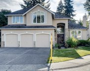 15806 34th Ave SE, Mill Creek image