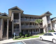 448 Pinehurst Ln. Unit 16-I, Pawleys Island image
