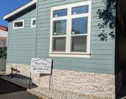 4201  Topanga Canyon Boulevard Unit #51, Woodland Hills image