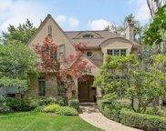 642 S Quincy Street, Hinsdale image