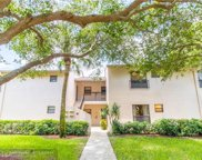 3470 NW 47th Ave Unit 3119, Coconut Creek image
