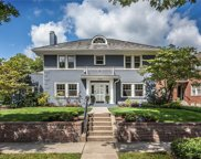 5328 Delaware  Street, Indianapolis image