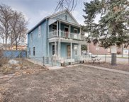 1035 West 12th Avenue, Denver image