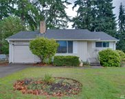 23215 76th Ave W, Edmonds image
