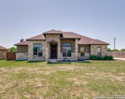 560 Bonita Creek Dr, Pleasanton image
