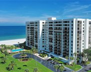 1460 Gulf Boulevard Unit 307, Clearwater Beach image