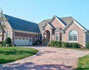 1816 Fury Way, Southeast Virginia Beach image