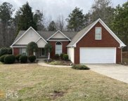 3323 Duncan Bridge Trail, Buford image