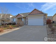 8704 18th St, Greeley image