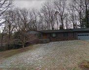 159 Newport Drive, Oak Ridge image