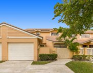 493 Prestwick Circle, Palm Beach Gardens image