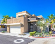 35301 Tribeca Lane, Cathedral City image