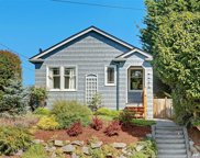 4032 35th Ave SW, Seattle image