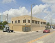 2215 Nw 36th St, Miami image