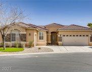 686 Fynn Valley Drive, Las Vegas image