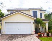 6544 Adriatic Way, West Palm Beach image