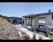 9734 Overhill Rd, Park City image
