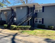 3137 Buford Highway Unit 12, Brookhaven image