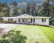 183 Whitfield Drive SW, Mableton image