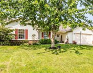 5081 Pine Hill  Drive, Noblesville image