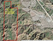 0     Butterfield Ranch Rd, Chino Hills image