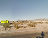 2065 Swanson Ave, Lake Havasu City image