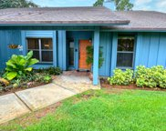 7874 SE Lexington Avenue, Hobe Sound image