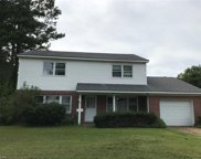 805 Brooke Road, Northeast Virginia Beach image