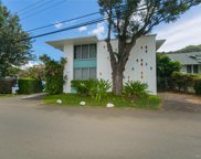 3824 Leahi Avenue Unit 120, Honolulu image