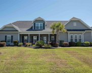 215 Marsh Tacky Loop, Myrtle Beach image
