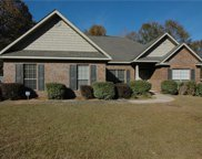 8438 Whitestone Court, Semmes, AL image
