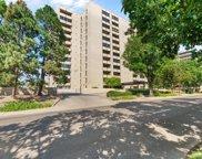 800 Pearl Street Unit 1008, Denver image