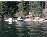 LOT 26 Deep Cove, North Vancouver image
