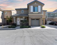 12993 Red Cedar Way, Chino image