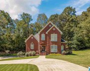 102 Chestnut Oak Ln, Trussville image