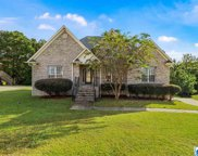 65 Americana Dr, Odenville image