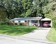3536 W Stag, Richland image