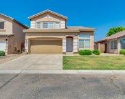 16036 N 11th Avenue Unit #1091, Phoenix image