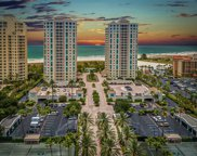 1170 Gulf Boulevard Unit 2001, Clearwater image