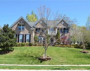 7314  Yellowhorn Trail, Waxhaw image