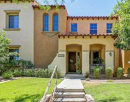 21109 W Sunrise Lane, Buckeye image