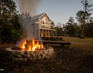 8915 S Burnt Mill Creek Road, Southport image